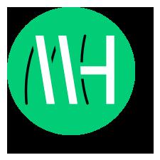 logo MH
